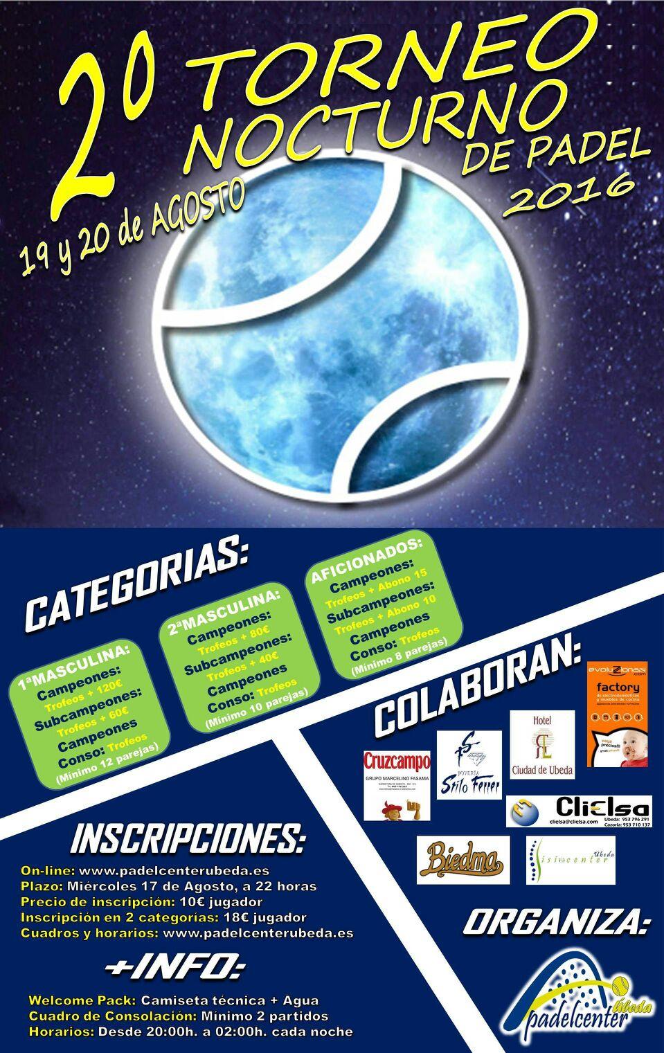 NocturnoAniversario_PadelCenterUbeda2016